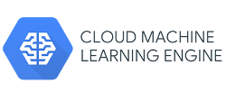 Cloud Machine Learning Engine