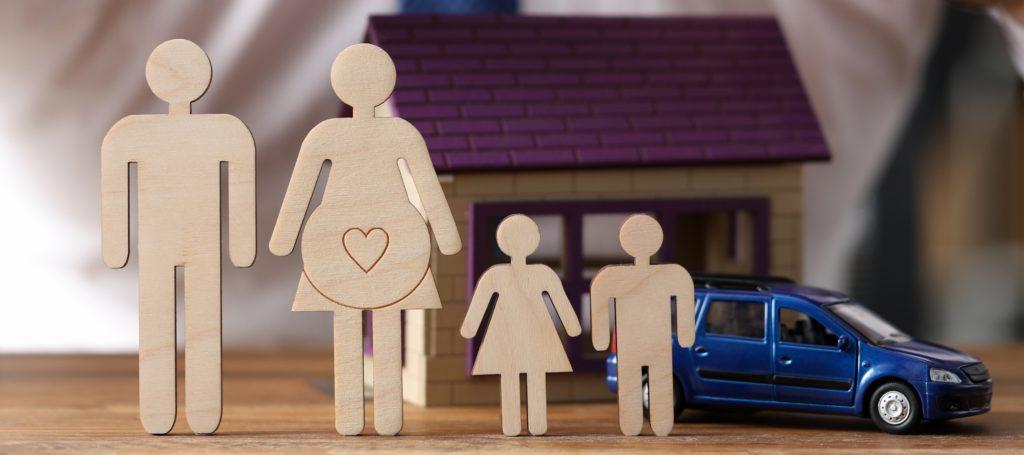 Ventajas de asistentes virtuales para aseguradoras
