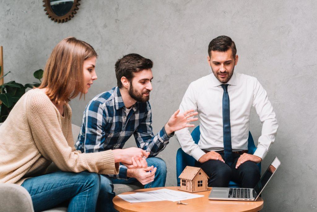 Ventajas asistentes virtuales inmobiliarias
