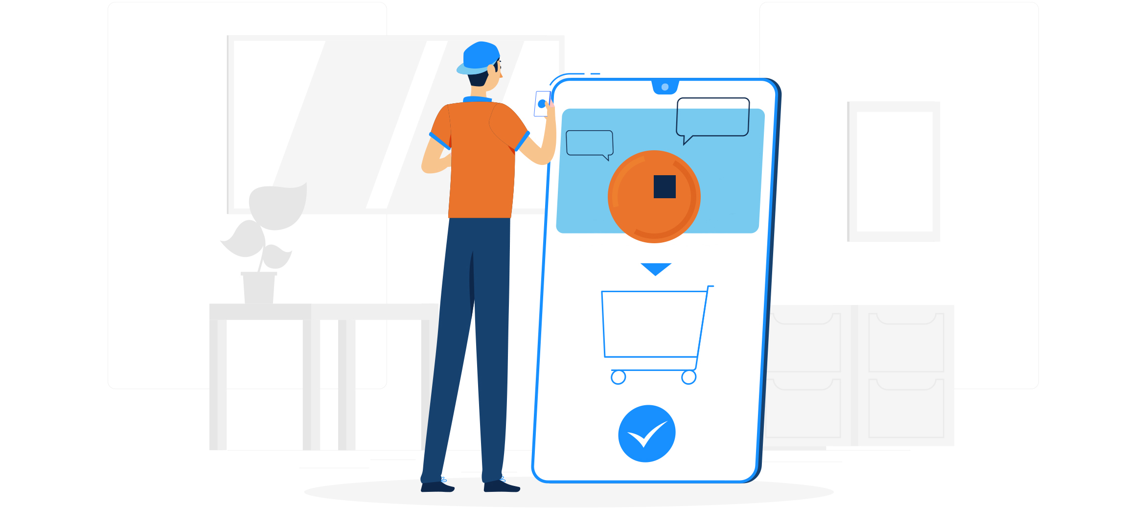 asistentes-virtuales-retail